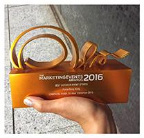 FoodyFree_Awards2_200