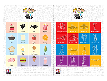 FoodyFree_Child_Card_370x280