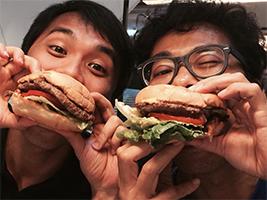 FoodyFree_Hamburger_200