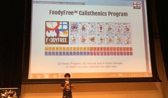 FoodyFree_Talk2_200x342