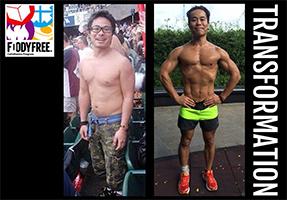 FoodyFree_Transformation_200