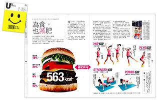 FoodyFree_U_200
